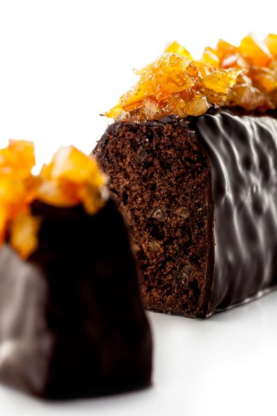 CAKE NARANJA Y CHOCOLATE 2015